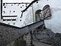 Festung Hohensalzburg (13).jpg