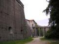 Festung Rothenberg.jpg