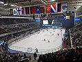 Fetisov Arena 20171224.jpg