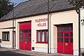 Feuerwehrhaus der FF Hölles.jpg