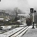 Ffestiniog railway.jpg
