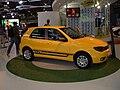 Fiat Palio R.jpg