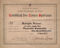 Fig01-Diplome Rolphe Vincent.png