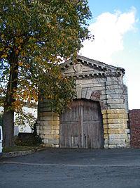 Fignières (Somme) France.JPG