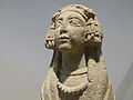 Figura femenina oferente (Siglo III a.C.).jpg