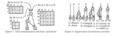 Figure 7& 8 ZDD vs BDD.png