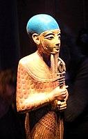 Figurine du Dieu Ptah.jpg