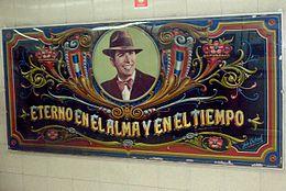 Fileteado Gardel Abasto Untroib.jpg