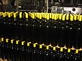 Filled Argentine Torrontes waiting to be labeled & packed.jpg