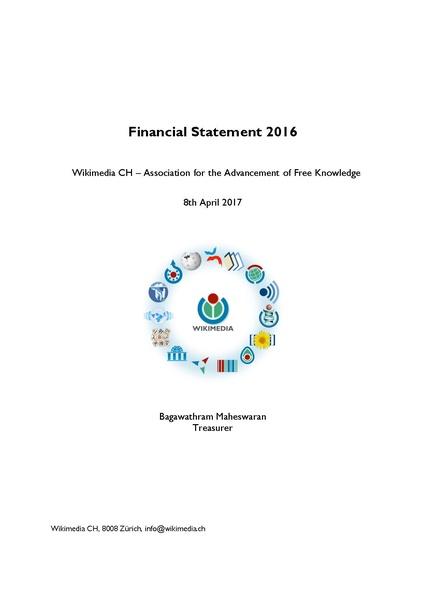 File:Financial report 2016 eng final.pdf