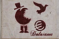 Finanzas insaciables (6405250839).jpg