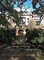Finlayson Palace on 26th September 2015.jpg