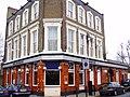 Finsbury, Mansion House, N4 (2362640186).jpg