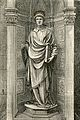 Firenze Statua di Santo Stefano in Or San Michele.jpg