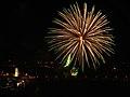 Fireworks, Niagara Falls (460530) (9446785721).jpg