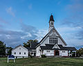 First Baptist Church, Rumford RI 1879.jpg