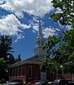 First Congregational Church Swanton 5.JPG