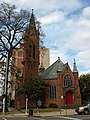 First Presbyterian Birmingham Nov 2011 01.jpg