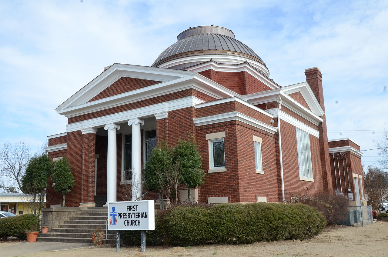 Sallisaw (OK) United States  city photos : Original file ‎ 4,928 × 3,264 pixels, file size: 7.56 MB, MIME ...