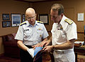 First Sea Lord 130606-G-VS714-048.jpg