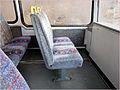First Seats (4411331001).jpg