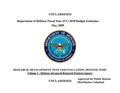Fiscal Year 2010 DARPA budget.pdf