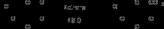 Fischer glycosidation - Image: Fischer glycosidation