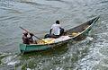 Fishermen, Uganda (15403514329).jpg