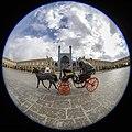 "Fisheye lenses - Canon 8-15 ""Shah Mosque Isfahan, Iran لنز فیش ای 8-16 کانن، مسجد شاه اصفهان.jpg"