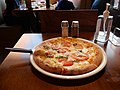 Five of Cheese and Tomato Pizza.jpg