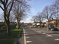 Fixby Road, Bradley - Fixby - geograph.org.uk - 312106.jpg