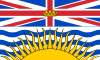 Flag of British Columbia.svg