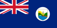 Flag of Dominica (1955-1965).png