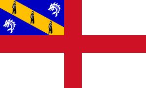 Flag of Herm.svg