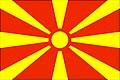 Flag of Macedonia (WFB 2000).jpg