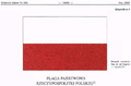 Flag of Poland official cropped.png