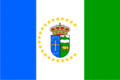 Flag of caso.png