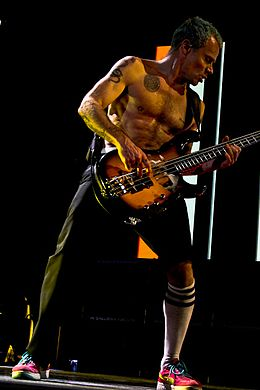 Flea at Prudential Center.jpg