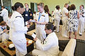 Fleet Week Port Everglades salutes women in the military 150507-N-BD629-194.jpg