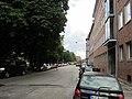 Fleethörn, Kiel-Exerzierplatz.jpg