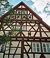 Flein Fischerhaus 3.JPG