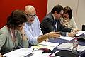 Flickr - Convergència Democràtica de Catalunya - 16è Congrés de Convergència a Reus (87).jpg