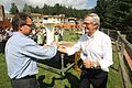 Flickr - Convergència Democràtica de Catalunya - Artur Mas i Xavier Trias a l'Escola d'Estiu de CDC.jpg