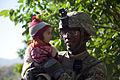 Flickr - DVIDSHUB - Op Oqab Bahar VII (Image 20 of 21).jpg