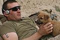 Flickr - DVIDSHUB - The Nine-to-five of an Infantryman.jpg