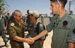 Flickr - Israel Defense Forces - The Evacuation of Shirat Hayam (12).jpg