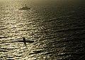 Flickr - Official U.S. Navy Imagery - USS Montpelier underway in the Atlantic Ocean..jpg