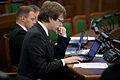 Flickr - Saeima - 19. aprīļa Saeimas sēde (9).jpg