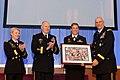 Flickr - The U.S. Army - 2011 Female Athlete of the Year.jpg
