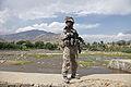 Flickr - The U.S. Army - Pech River patrol.jpg